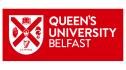 17 Queens University Belfast