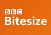22 BBC Bitesize