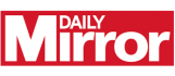 25 Daily Mirror