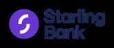 3 Starling Bank